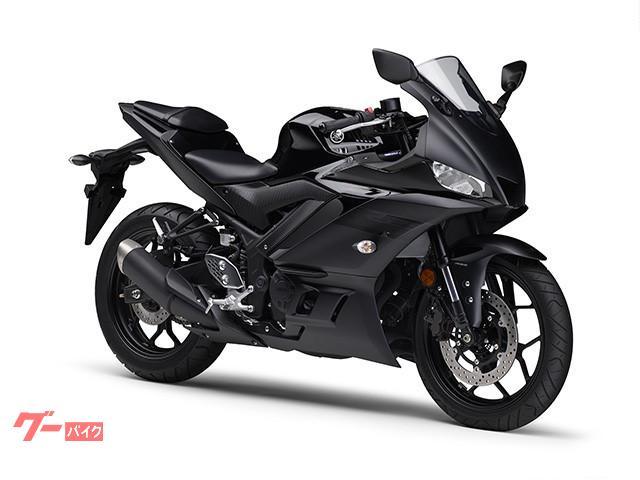 YZF−R25 ABS 最新モデル
