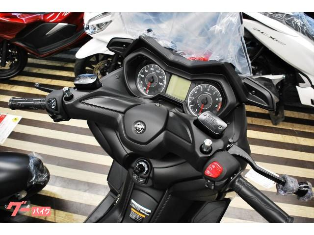 ヤマハ X-MAX250 最新モデルの画像(東京都