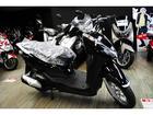 ホンダ リード125 LEDヘッドライト 最新型の画像(東京都