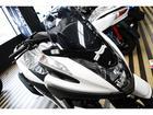 ヤマハ トリシティ ABS LEDヘッドライト 最新型の画像(東京都