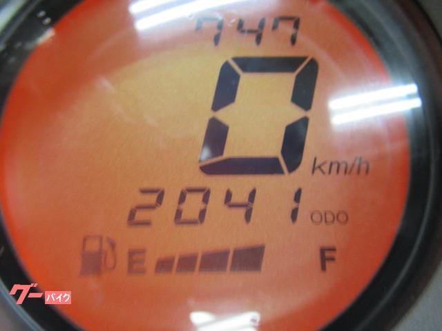 ヤマハ シグナスX '06 社外マフラー装着 グーバイク鑑定車の画像(神奈川県