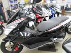 ホンダ PCX SpecialEdition '17 グーバイク鑑定車の画像(神奈川県