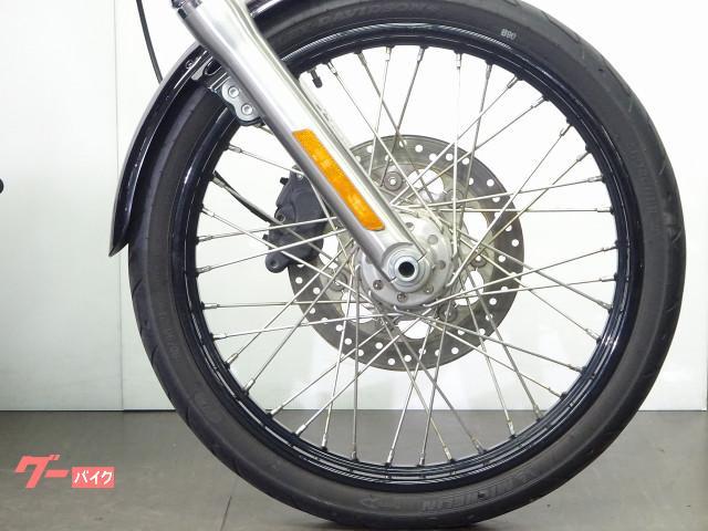 HARLEY-DAVIDSON FXDWG ワイドグライドの画像(埼玉県