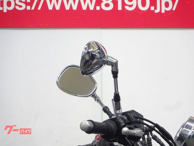 ヤマハ XJR1300の画像(埼玉県