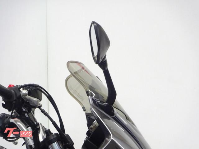 ホンダ CB1300Super ボルドール ETC標準装備 25周年モデルの画像(埼玉県