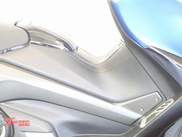 ヤマハ TMAX530DXの画像(埼玉県