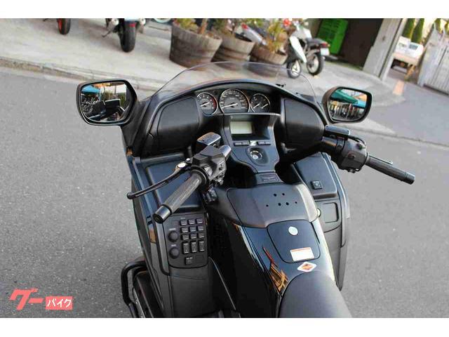 ホンダ ゴールドウイング GL1800F6Bの画像(神奈川県
