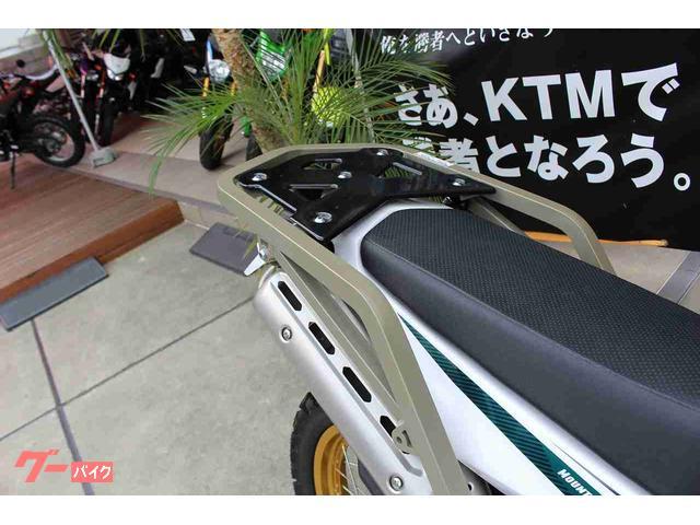 ヤマハ セロー250 ETCの画像(神奈川県