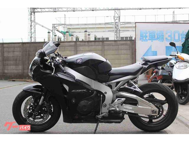 ホンダ CBR1000RRの画像(神奈川県