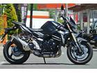 スズキ GSR750 ABSの画像(神奈川県