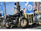 ホンダ Ape100 社外マフラーの画像(神奈川県