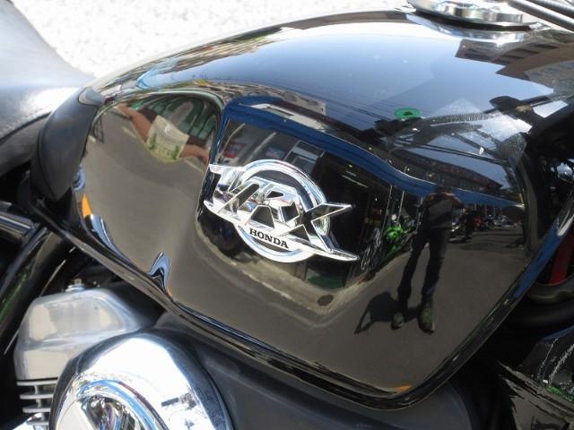 ホンダ VRX Roadsterの画像(東京都