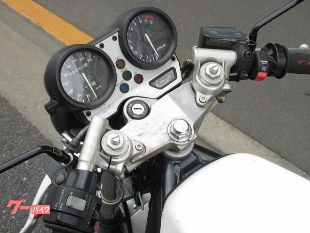 ヤマハ R1-Zの画像(東京都