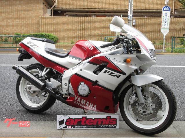 FZR250R−2