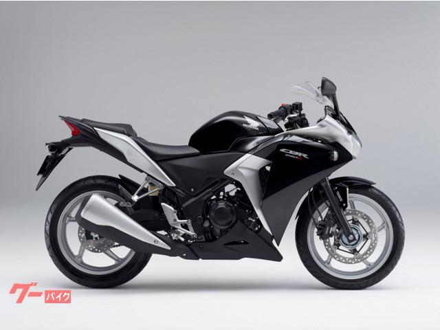 ホンダ CBR250R ABS '11の画像(千葉県