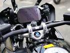 BMW R1250GS・Exclusive・PremiumStandard・TFT液晶の画像(千葉県
