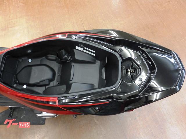 ホンダ PCX 2018年モデルの画像(千葉県