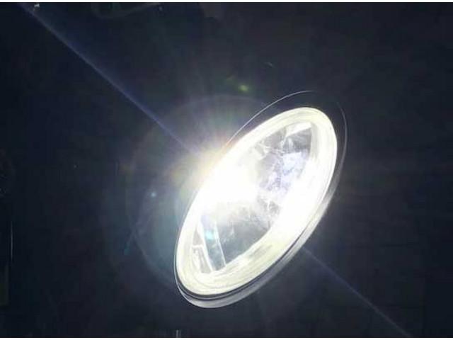 ヤマハ XSR900 2018年 LEDヘッドライト付 新車の画像(東京都