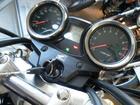 ホンダ CB1100 5速の画像(神奈川県