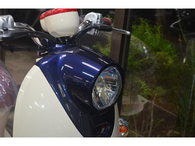 ヤマハ ビーノ Deluxe 最終モデルの画像(千葉県
