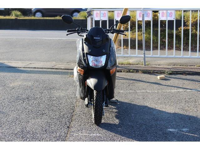 ホンダ CLIQ 新車 2017モデルの画像(埼玉県