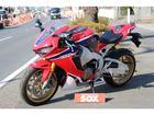 ホンダ CBR1000RR SP ノーマル車の画像(埼玉県