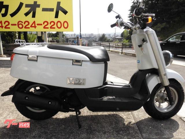VOX NO20035