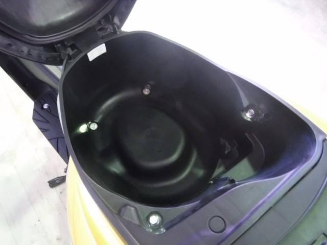 ホンダ タラニス110 スポーティ 輸入新車の画像(埼玉県