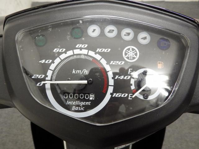 ヤマハ CRYPTON110 キック付 キャブレター車 本国仕様の画像(千葉県