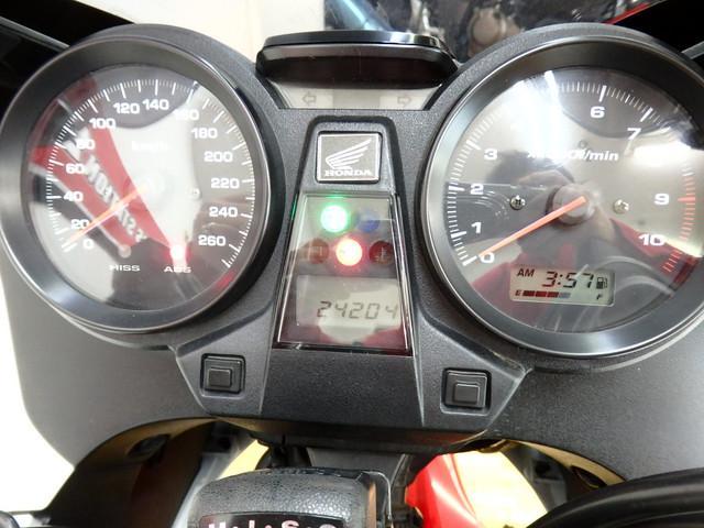 ホンダ CB1300Super ボルドール ABSの画像(埼玉県