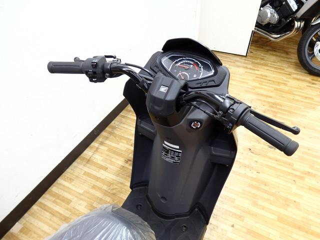 ホンダ CLIQ 新車 輸入モデルの画像(埼玉県