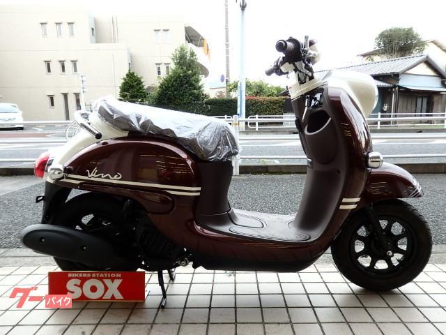 ビーノ OEM 新車