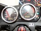 カワサキ ZRX1200 DAEG フェンダーレス スライダー付の画像(埼玉県