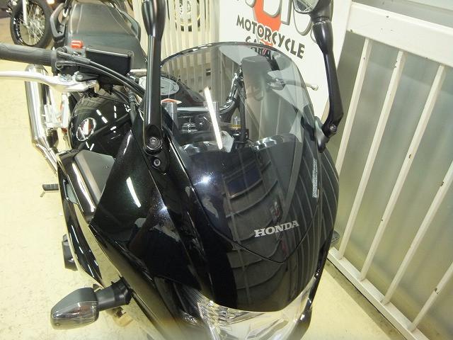 ホンダ CB1300Super ボルドール Eパッケージの画像(千葉県