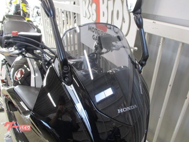 ホンダ CB1300Super ボルドール スライダー付の画像(千葉県
