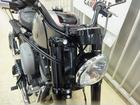 HARLEY-DAVIDSON XL1200CX ロードスターの画像(千葉県