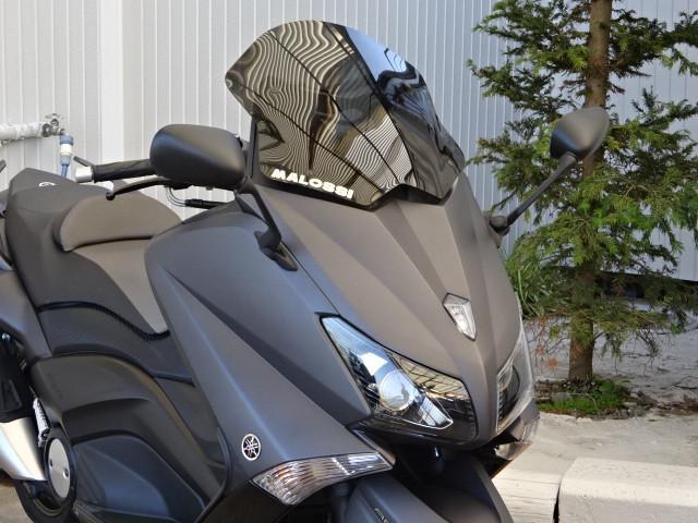 ヤマハ TMAX530 ABS プレスト GooBike鑑定車の画像(神奈川県