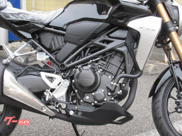 ホンダ CB250R ABSの画像(神奈川県