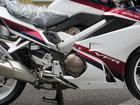 ホンダ VFR800Fの画像(神奈川県