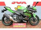 カワサキ Ninja 400 2019年モデルの画像(東京都
