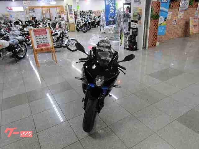スズキ GSX-R1000Rの画像(神奈川県