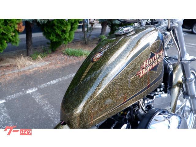 HARLEY-DAVIDSON XL1200V セブンティーツー メッキカスタム ETC付の画像(神奈川県