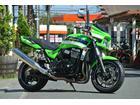 カワサキ ZRX1200 DAEGの画像(神奈川県