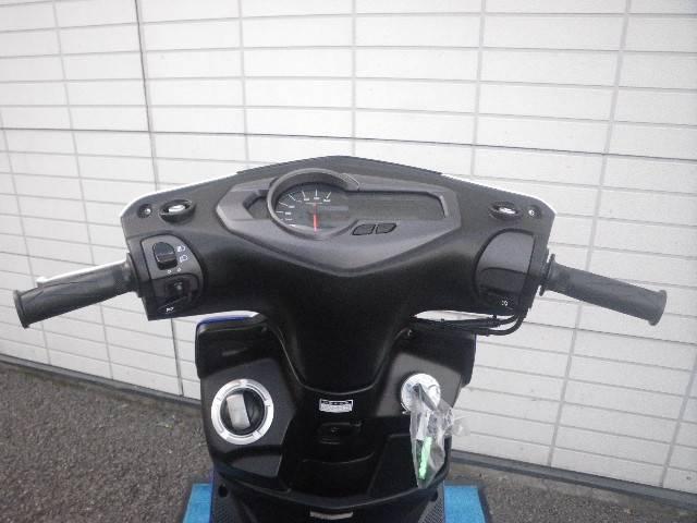 ヤマハ シグナスX SRの画像(福島県