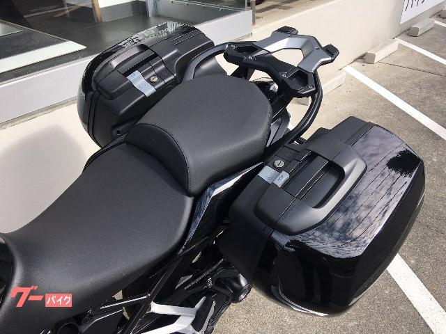 車両情報bmw r1200rs  a-big スポルト  中古バイク・新車バイク探しはバイクブロス