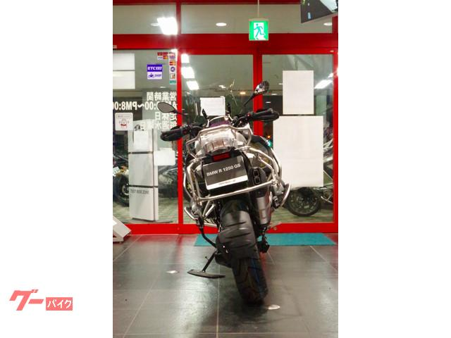 BMW R1250GS Adventureの画像(東京都