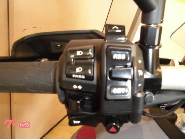 ヤマハ トレイサー900GTの画像(宮城県