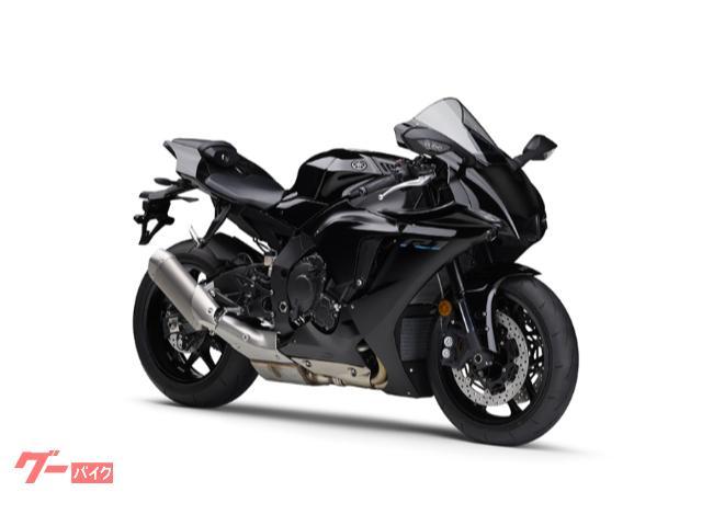YZF−R1 ABS 2022年モデル