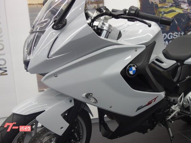 BMW F800GT ツーリングパッケージの画像(宮城県