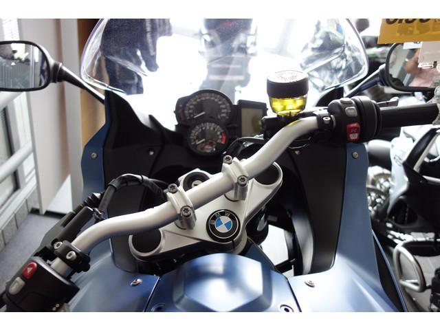 BMW F800GTの画像(宮城県